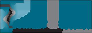 Pawley & Malyon Logo